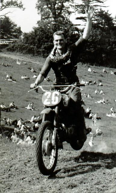 Jaromir Cizek