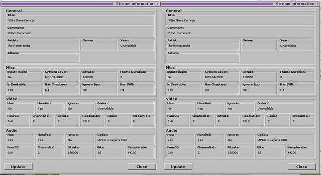 xine-audio-conversion.jpg