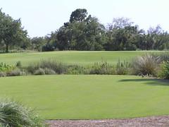 Bonita Springs Golf Club - Semi-private