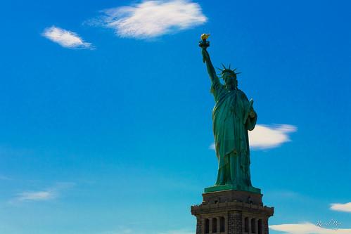 york photo