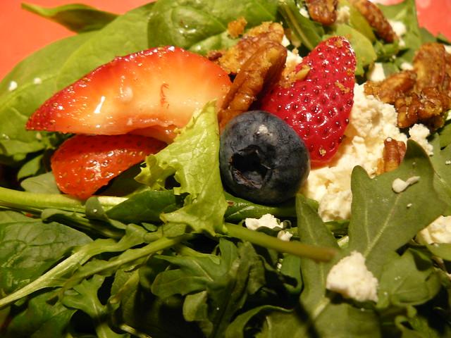 Best Salad restaurant in Denver, CO - Yelp