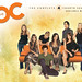 The OC Season 4 FOX Wallpaper 3