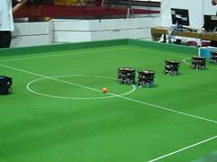 play(0.0), snooker(0.0), soccer-specific stadium(0.0), lawn(0.0), flooring(0.0), stadium(0.0), sport venue(1.0), grass(1.0), sports(1.0), artificial turf(1.0), games(1.0), football(1.0),