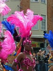 festival(1.0), carnival(1.0), event(1.0), samba(1.0), pink(1.0),