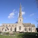 Kidlington (St Mary)