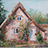 the Shabby Pink Cottage group icon