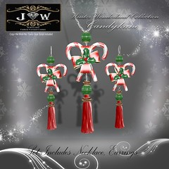 J&W-Jewelers-Winter-Wonderland_Candykane