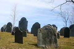 monument(0.0), monolith(0.0), cemetery(1.0), headstone(1.0), grave(1.0), rock(1.0),