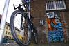 Fahrrad (1. Aufgabe) by mr.basile
