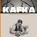 Kafka by David Zane Mairowitz and Robert Crumb