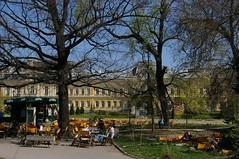 7.4.07 Sofia 3 Parks 09