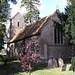 Emmington (St Nicholas)