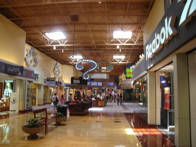 Opry Mills is located on Opry Mills Dr, Nashville, TN Here are a list of factory stores, information about mall hours and location. Please choose outlet store from list below to view details (contact, store hours, location, map and more)/5(64).