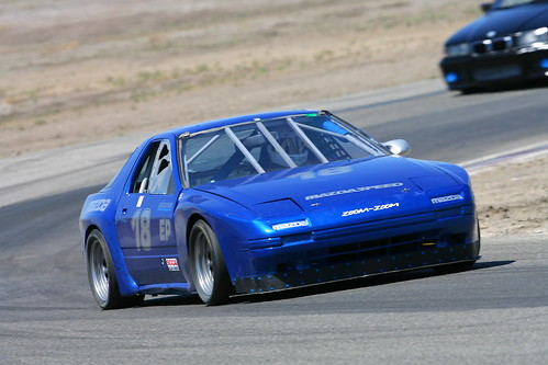 scca ep 2nd gen rx7 for sale rx7club com mazda rx7 forum Early Bronco Wiring Harness