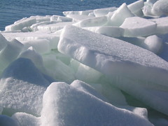 arctic ocean, arctic, melting, ice cap, ice, sea ice, freezing, iceberg,