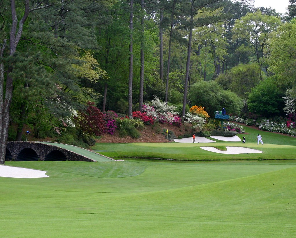 augusta national course map with 498871739 on Augusta National Wallpaper as well 498871739 in addition Augusta National Golf Club moreover Augusta National Masters Most Luxurious Media Center besides Want To Buy A Building Lot At Augusta National.