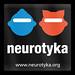 Neurotyka