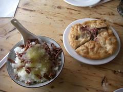 The Tibetan Restaurant