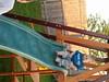 Damon on slide 2