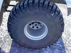 tire, automotive tire, automotive exterior, wheel, synthetic rubber, tread, rim, alloy wheel, hubcap,