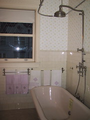 535946281 787f0c009a m The good Bathroom Redesign