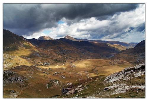 mountains europe macedonia prizren kosova kosovo berat fyrom hourse ballkans sharr beratflugaj