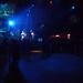 Small photo of Cowboys Dancehall