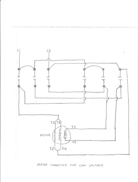 a three phase reversing contactor wiring reversing contactor wiring diagram reversing contactor | wiring diagram for reversing ... #11