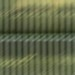 1997_ShadTexture19_Grate