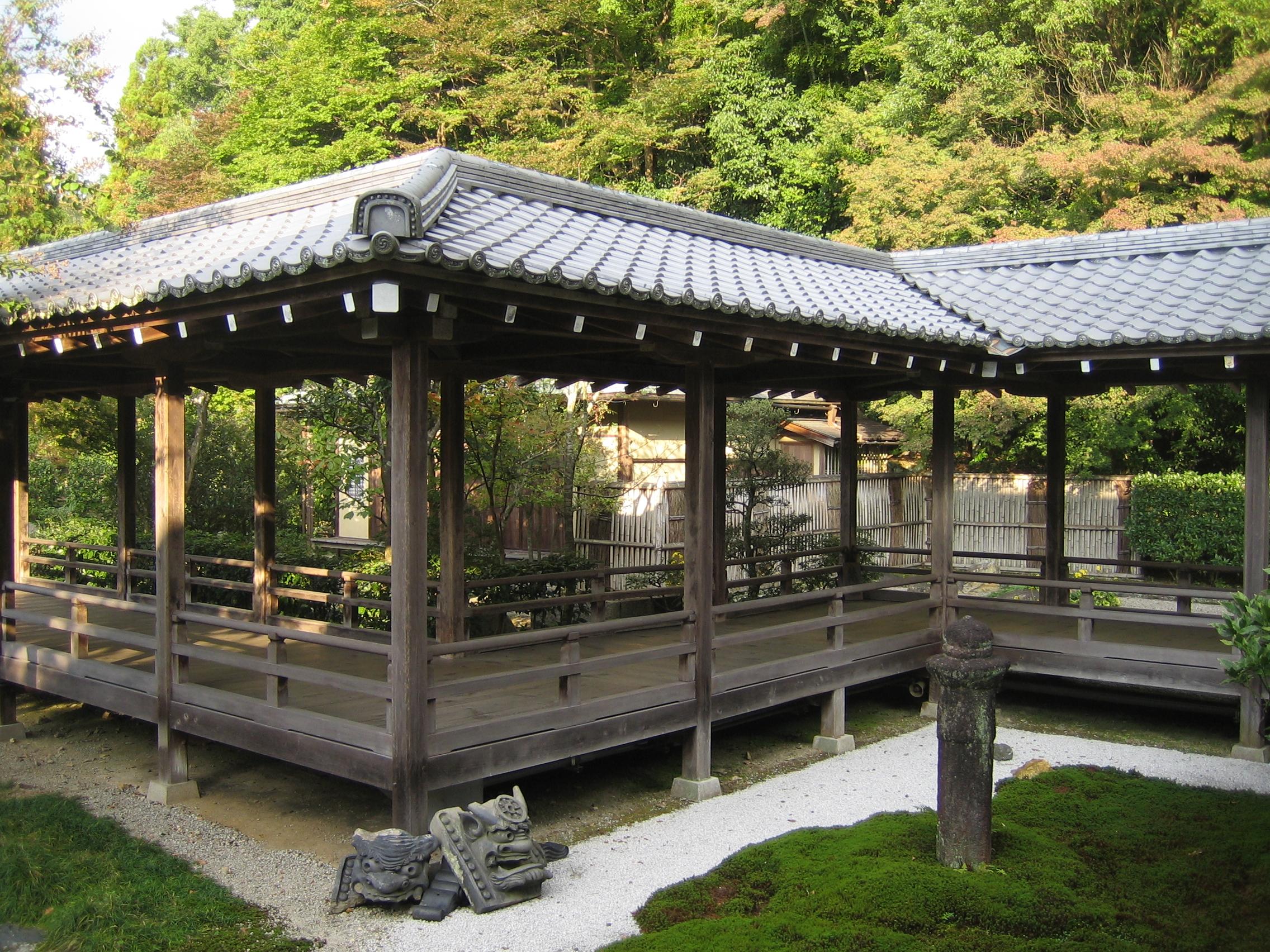 Kyoto 10-27-2005 3-35-37 PM.jpg