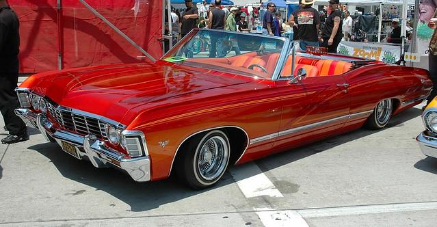 67 Impala For Sale Craigslist Autos Post
