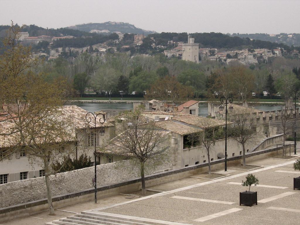 Annonce De Rencontre Baise Gratuite En Gironde