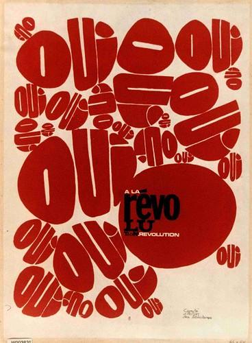 paris 1968 #20