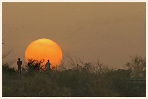 sudan khartoum soe naturesfinest manaf flickrsbest diamondclassphotographer flickrdiamond azani thebestofday gününeniyisi