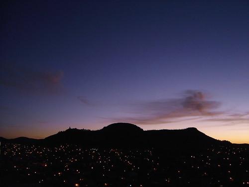 sunrise zacatecas 24hours 24horas
