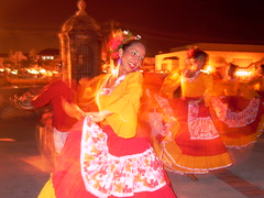 festival(1.0), event(1.0), mid-autumn festival(1.0),