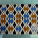 Spain. Tile