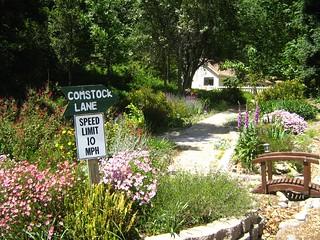 bosch gardens