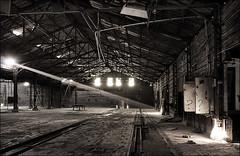 brickworks_godray_question-marks