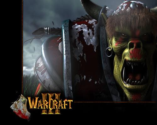 warcraft_02_1280
