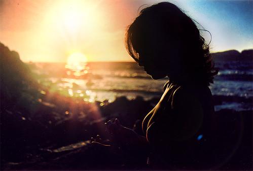 sunset sea sky woman sun luz sol praia beach contrast sunrise contraluz atardecer tristeza mar blog mujer god perfil saudade mulher goddess playa céu amanecer cielo jp moça contraste beleza recife silueta ra isis silhoutte amanhecer melancolía pensar deusa dios 2007 oceano deus diosa entardecer crepúsculo pensamiento cardona arrecife melancolia silhueta pensamento jp2 figura godness añoranza awesomephotographer idvaad josueorizaga misfotosfavoritas