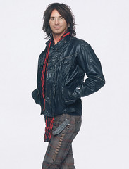 textile, leather jacket, clothing, leather, outerwear, fashion, jacket, photo shoot,