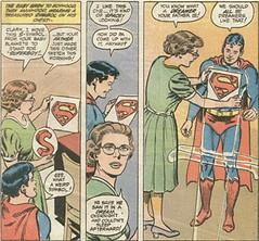 pattern(0.0), book(0.0), superhero(1.0), fiction(1.0), cartoon(1.0), comic book(1.0), illustration(1.0), comics(1.0),