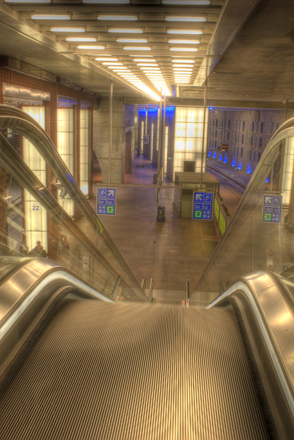 Set17HDRI3from_house_20070517_D_17639