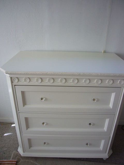 Dressers chests target autos post Simply shabby chic bedroom furniture