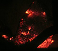 campfire(0.0), lava(1.0), red(1.0), fire(1.0), darkness(1.0),