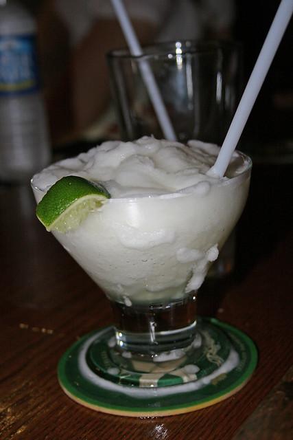 Margaritaville Frozen Drink Maker