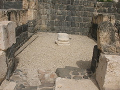 archaeology, stone wall, wall, ruins, rock, archaeological site,