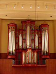 organ pipe, musical instrument, organ, pipe organ,