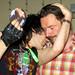 Noel Fielding & Julian Barratt (Mighty Boosh) - DJ set by Transmission London